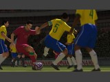 Pro Evolution Soccer 2008 Screenshot #3 for Xbox 360 - Click to view