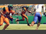 NCAA Football 12 Screenshot #12 for Xbox 360 - Click to view