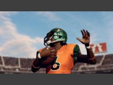 NCAA Football 12 Screenshot #13 for Xbox 360 - Click to view