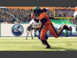 NCAA Football 12 Screenshot #14 for Xbox 360 - Click to view