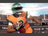NCAA Football 12 Screenshot #15 for Xbox 360 - Click to view