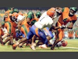 NCAA Football 12 Screenshot #16 for Xbox 360 - Click to view
