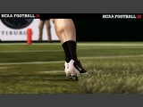 NCAA Football 12 Screenshot #11 for PS3 - Click to view