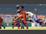 NCAA Football 12 Screenshot #17 for PS3 - Click to view