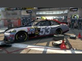 NASCAR The Game 2011 Screenshot #120 for Xbox 360 - Click to view