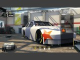 NASCAR The Game 2011 Screenshot #121 for Xbox 360 - Click to view
