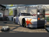 NASCAR The Game 2011 Screenshot #122 for Xbox 360 - Click to view