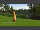Tiger Woods PGA TOUR 12: The Masters Screenshot #123 for Xbox 360 - Click to view