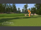 Tiger Woods PGA TOUR 12: The Masters Screenshot #124 for Xbox 360 - Click to view