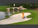 Tiger Woods PGA TOUR 12: The Masters Screenshot #125 for Xbox 360 - Click to view