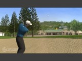 Tiger Woods PGA TOUR 12: The Masters Screenshot #110 for PS3 - Click to view