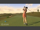 Tiger Woods PGA TOUR 12: The Masters Screenshot #111 for PS3 - Click to view