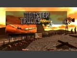 Monster Trucks Nitro Screenshot #1 for Mac - Click to view