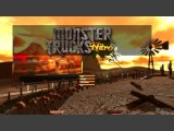 Monster Trucks Nitro Screenshot #3 for Mac - Click to view