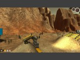 Monster Trucks Nitro Screenshot #4 for Mac - Click to view