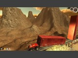 Monster Trucks Nitro Screenshot #5 for Mac - Click to view