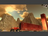 Monster Trucks Nitro Screenshot #6 for Mac - Click to view