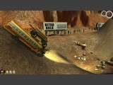 Monster Trucks Nitro Screenshot #7 for Mac - Click to view