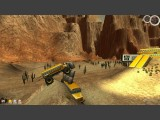Monster Trucks Nitro Screenshot #8 for Mac - Click to view