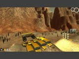 Monster Trucks Nitro Screenshot #9 for Mac - Click to view