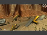 Monster Trucks Nitro Screenshot #10 for Mac - Click to view