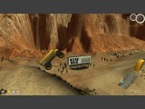 Monster Trucks Nitro Screenshot #11 for Mac - Click to view