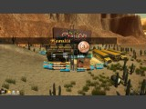 Monster Trucks Nitro Screenshot #12 for Mac - Click to view