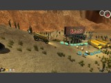 Monster Trucks Nitro Screenshot #13 for Mac - Click to view