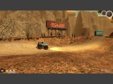 Monster Trucks Nitro Screenshot #15 for Mac - Click to view