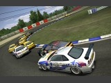 rFactor Screenshot #1 for PC - Click to view