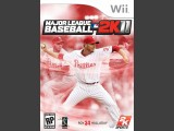 Major League Baseball 2K11 Screenshot #1 for Wii - Click to view