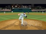 Major League Baseball 2K11 Screenshot #2 for Wii - Click to view