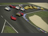 rFactor Screenshot #2 for PC - Click to view