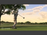 Tiger Woods PGA TOUR 12: The Masters Screenshot #112 for PS3 - Click to view