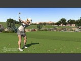 Tiger Woods PGA TOUR 12: The Masters Screenshot #113 for PS3 - Click to view
