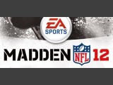 Madden NFL 12 Screenshot #1 for PS3 - Click to view