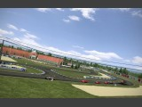 rFactor Screenshot #3 for PC - Click to view