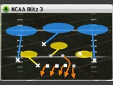 NCAA Football 12 Screenshot #22 for PS3 - Click to view