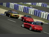 rFactor Screenshot #4 for PC - Click to view