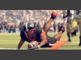 NCAA Football 12 Screenshot #25 for Xbox 360 - Click to view