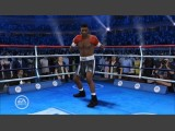 Fight Night Champion Screenshot #59 for Xbox 360 - Click to view