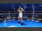 Fight Night Champion Screenshot #60 for Xbox 360 - Click to view