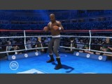 Fight Night Champion Screenshot #61 for Xbox 360 - Click to view