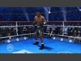 Fight Night Champion Screenshot #62 for Xbox 360 - Click to view