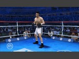 Fight Night Champion Screenshot #63 for Xbox 360 - Click to view