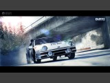 DiRT 3 Screenshot #2 for PS3 - Click to view