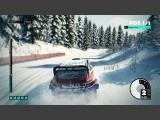 DiRT 3 Screenshot #3 for PS3 - Click to view