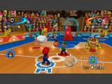 Mario Sports Mix Screenshot #5 for Wii - Click to view