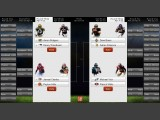 Madden NFL 12 Screenshot #17 for Xbox 360 - Click to view