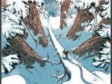 SSX Screenshot #9 for Xbox 360 - Click to view